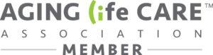 Senior Care Options Aging Life Care Association Member