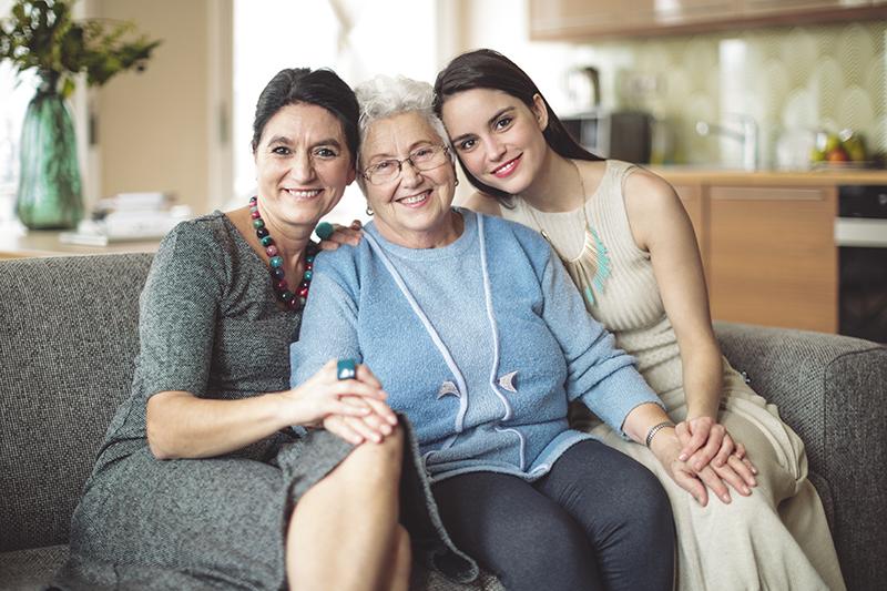 Aging Life Care Albuquerque